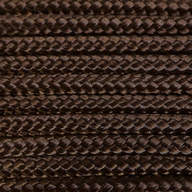 123Paracord Paracord 425 type II Walnut