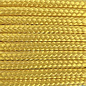 123Paracord Paracord 425 type II Yellow