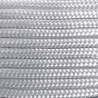 123Paracord Paracord 425 type II Wit