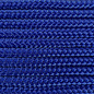 123Paracord Paracord 425 type II Electric Blauw