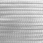 123Paracord Paracord 100 type I wit