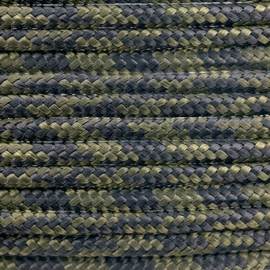 123Paracord Paracord 100 type I General