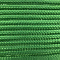123Paracord Paracord 100 type I Grass Groen