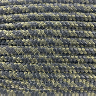 123Paracord Paracord 100 type I Sergeant
