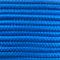 123Paracord Paracord 275 2MM Greece Blauw