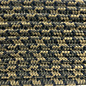 123Paracord Paracord 100 type I Specialist Camo