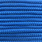 123Paracord Paracord 100 type I Greece Blauw
