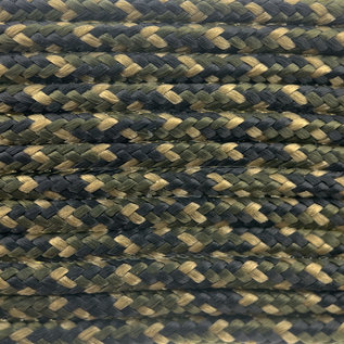 123Paracord Paracord 100 type I Colonel