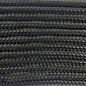123Paracord Paracord 100 type I New brown