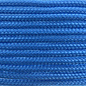 123Paracord Paracord 100 type I Colonial Blauw
