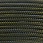 123Paracord Paracord 100 type I Olive Drab