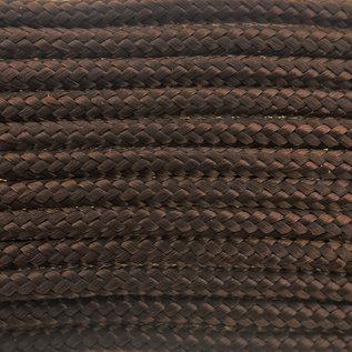 123Paracord Paracord 100 type I Walnut