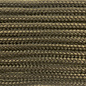 123Paracord Paracord 100 type I Coyote