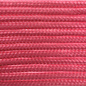 123Paracord Paracord 100 type I Salmon