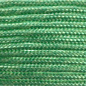 123Paracord Paracord 100 type I Mint