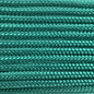 123Paracord Paracord 100 type I Sea groen