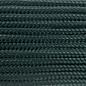 123Paracord Paracord 100 type I Dark Groen