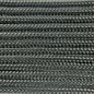 123Paracord Paracord 100 type I Foliage Groen