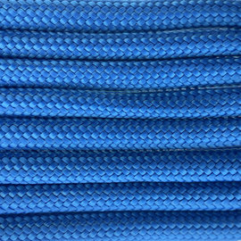 123Paracord Paracord 550 type III Blue (PES)