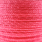 123Paracord Nano cord Candy Pink 90mtr