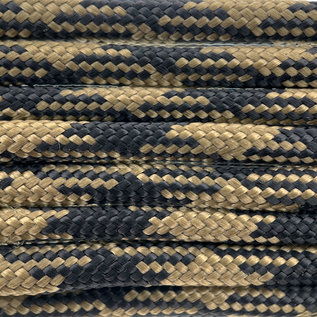 123Paracord Paracord 550 type III Brick