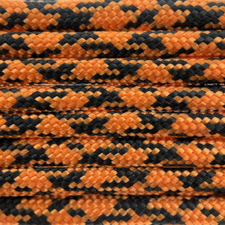 123Paracord Paracord 550 type III Gila