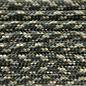 123Paracord Paracord 550 type III marechaussee