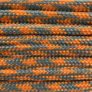 123Paracord Paracord 550 type III Maryland