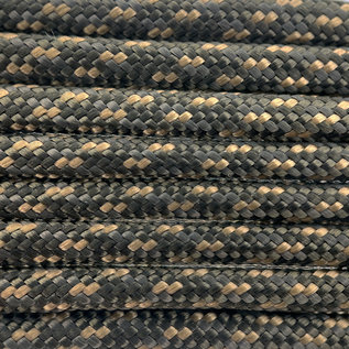 123Paracord Paracord 550 type III Private Camo