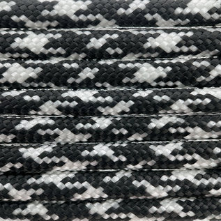 123Paracord Paracord 550 type III static
