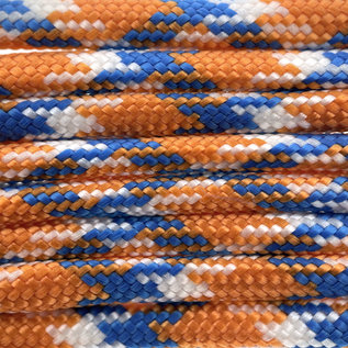 123Paracord Paracord 550 type III Dutch special