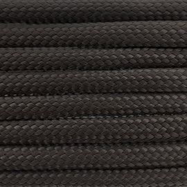 123Paracord Paracord 550 type III Mud Bruin