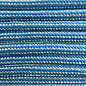123Paracord Paracord 550 type III Pressure Color FX