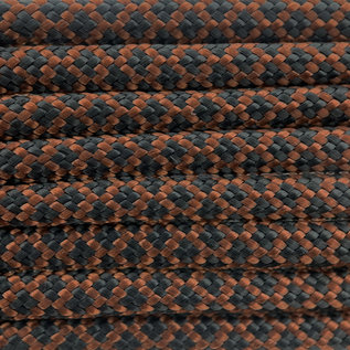 123Paracord Paracord 550 type III Snakeskin