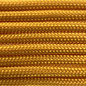 123Paracord Paracord 550 type III Solidago