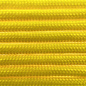 123Paracord Paracord 550 type III Canary Geel