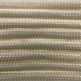 123Paracord Paracord 550 type III Creme