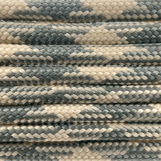 123Paracord Paracord 550 type III Delaware