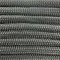 123Paracord Paracord 550 type III foliage Groen