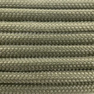 123Paracord Paracord 550 type III Goud Tan