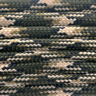 123Paracord Paracord 550 type III Hunter