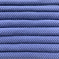 123Paracord Paracord 550 type III Lavender Paars