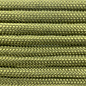 123Paracord Paracord 550 type III Moss