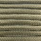 123Paracord Paracord 550 type III Tan 499