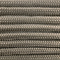 123Paracord Paracord 550 type III Tan