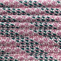 123Paracord Paracord 550 type III Summer Day