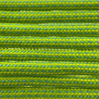 123Paracord Paracord 550 type III Chameleon Color FX