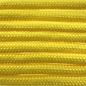 123Paracord Paracord 550 type III Lemon Geel