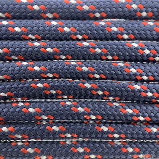 123Paracord Paracord 550 type III Royal Navy