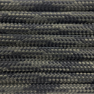 123Paracord Paracord 550 type III General